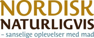 http://nordisknaturligvis.dk